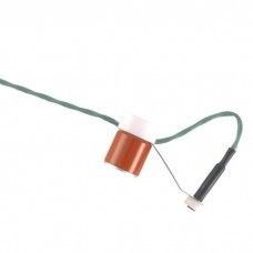 Elcometer 319 - Surface Temperature Probe: Magnetic; 1.5M (4..