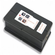 ELCOMETER 3312 DEEP COVER SEARCH HEAD