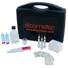 Bresle Salt Kits - Basic Bresle Salt Kit (Contains E135----C..