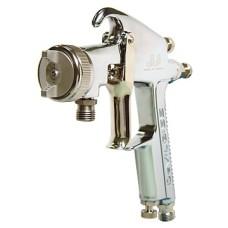Hand Spray Gun (Conventional) - JGX-502-125-2.5-S