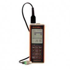 Model CG70BDL Corrosion Thickness Gauge