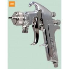 JGA Spray gun (JGA)