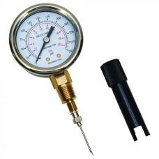 Elcometer 102 - Elcometer 102 Needle Pressure Gauge