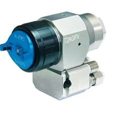 T2AGPV-A78-807MT2-G-SV Automatic Spray Gun