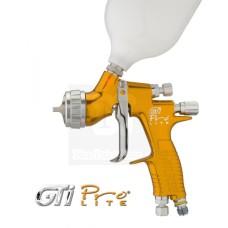 Spray gun (GTI-PRO LITE)