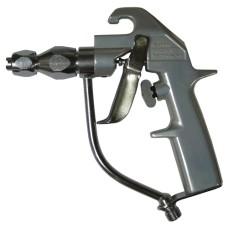 K-300 Airless Spray Gun
