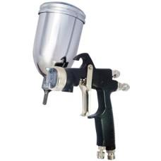 Hand Spray Gun (Automotive Refinishing) - LUNA2-R-244PLS-1.0..
