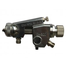 Automatic Spray Gun (LVMP) - DA-300-307MT-1.8