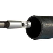 MB-3 Mini blast Internal Pipe Cleaner (1000 mm)
