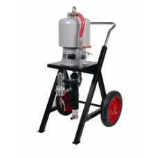 Airless Pump 45:1