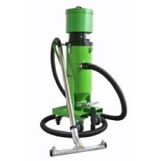 AB2030 Vacuum cleaner