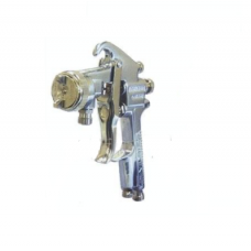 Hand Spray Gun (Conventional) - JGX-508-343-1.4-S