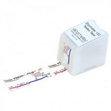 Elcometer 122 - Testex Tape; Extra-Coarse Plus: 116-127µm /4..
