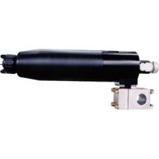 Ragent mark II Automatic Electrostatic Spray Guns