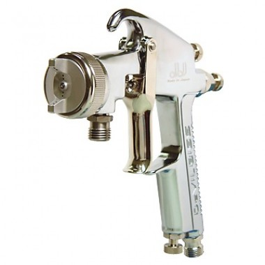Hand Spray Gun (Conventional) - JJ-243-1.3-S