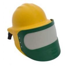 88E39 Blast Helmet