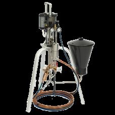 MXL412PU High pressure paint pumps (BINKS MX LITE)