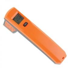 Elcometer 214 - Elcometer 214 Infrared Digital Laser Thermom..