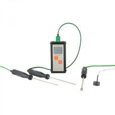Elcometer 213/2 - Elcometer 213/2 Digital Waterproof Thermom..