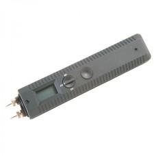 Elcometer 7000 - Compact 2010 Moisture Meter