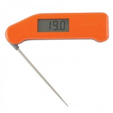 Elcometer 212 - Digital Pocket Thermometer With Surface Prob..