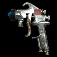 Spray gun pressure feed - JGX-502-165-FX(P)