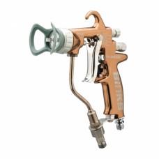 0909-4400-LT000E Air-Assist Airless spray gun AA4400MMT