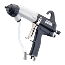 RansFlex Spray Guns