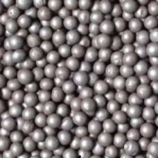S-660 (P) High carbon steel shot, 40-50 HRC