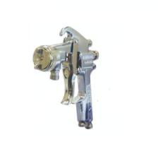 Hand Spray Gun (Conventional) - JGX-508-343-1.8-S