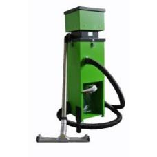 AB2050 Vacuum cleaner
