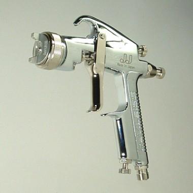 Hand Spray Gun (Conventional) - JJ-243-1.3-G