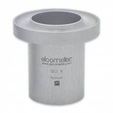 Elcometer 2353 - Iso Viscosity Cup No 4